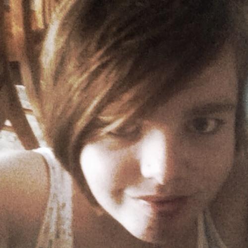 shey-z's avatar