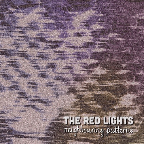 The Red Lights's avatar