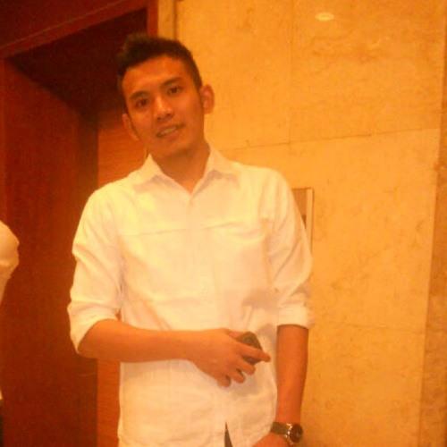 Faisal Arrasyid's avatar