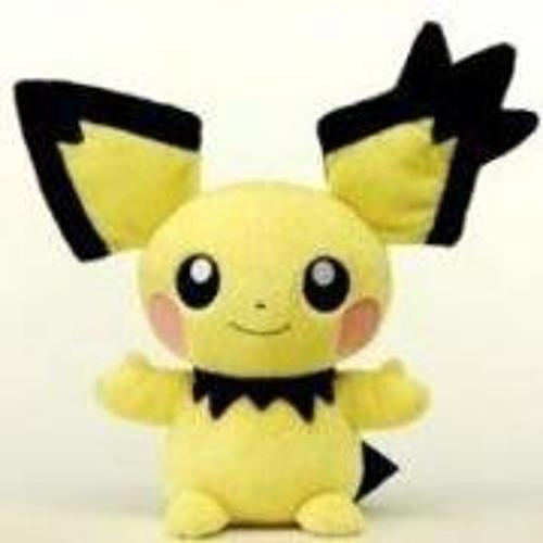 c0unt's avatar