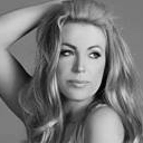 Natalie Herzer-Greer's avatar