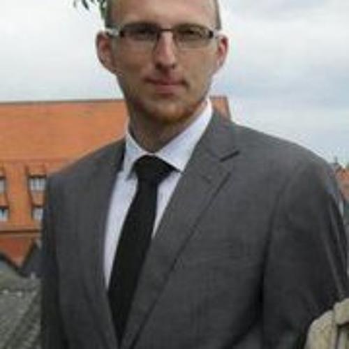 Christian Käsewieter's avatar