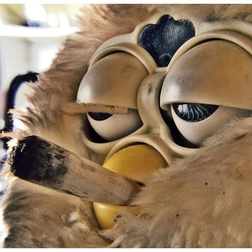 furB's avatar