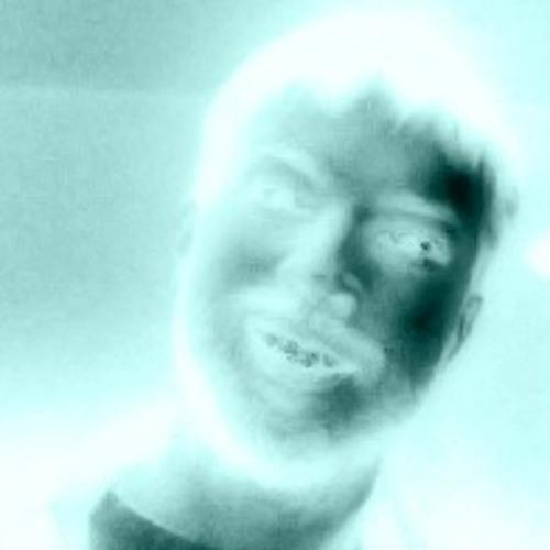 nerBeater's avatar