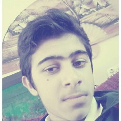 Hasanola Aliola 1's avatar
