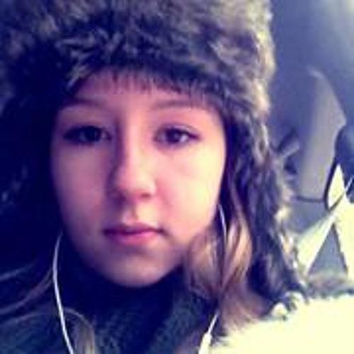 Danelle Maree's avatar