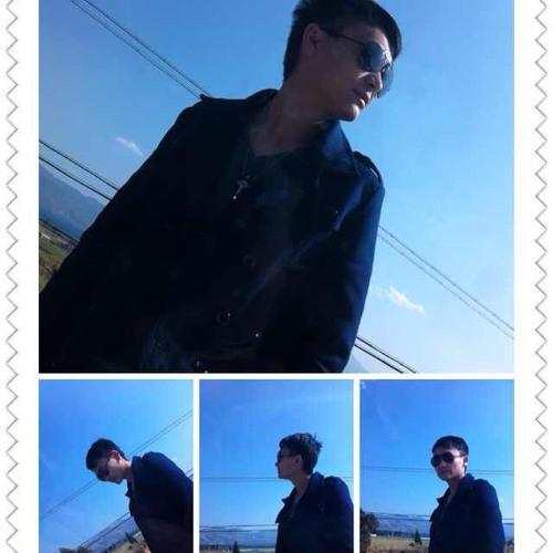 363578205@qq.com's avatar