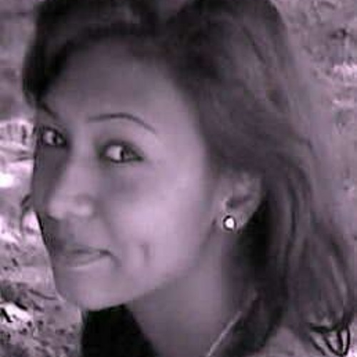 Di Yaa's avatar