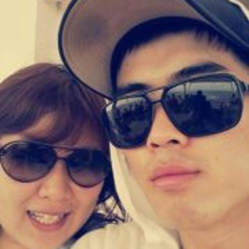 Jay Jang 2's avatar