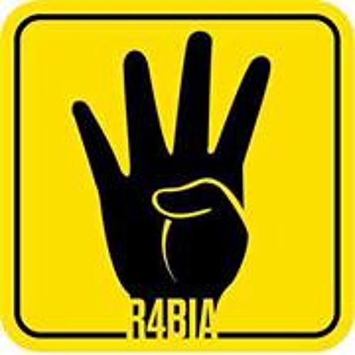 Okba El Gang's avatar