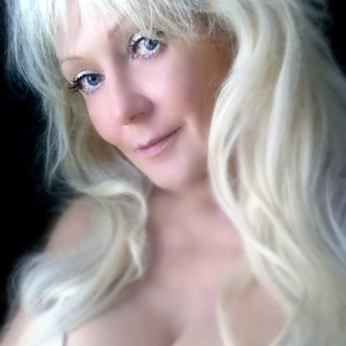 Wilda Ängladotter's avatar