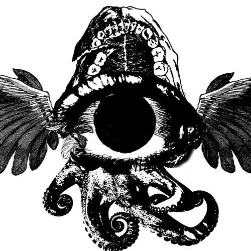 Gaute Granli's avatar