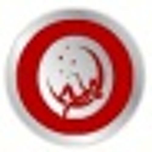 Fredona97's avatar