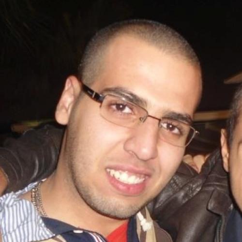 Sharaf9492's avatar