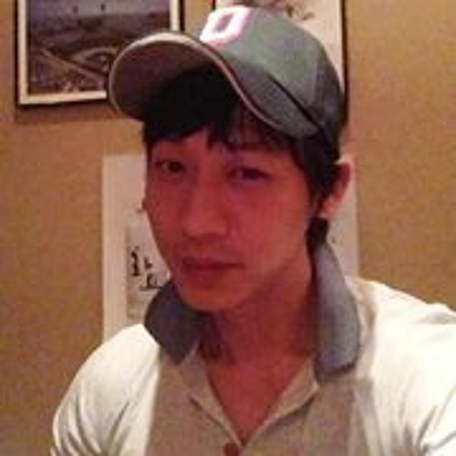 Nuno Woo's avatar