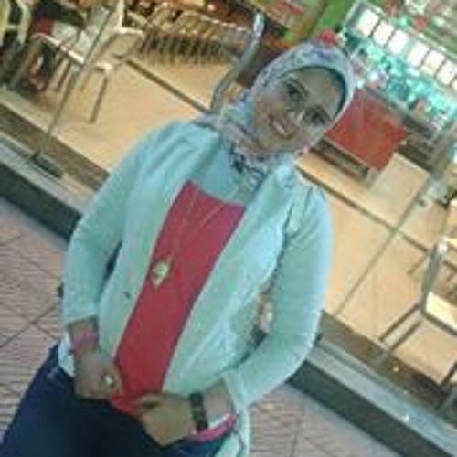 Lobna Essam's avatar