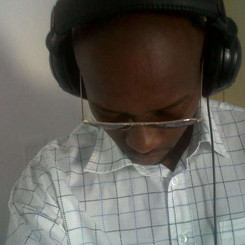 Monwabisi Gcememe's avatar