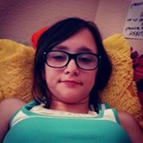Lindsey Wright 6's avatar