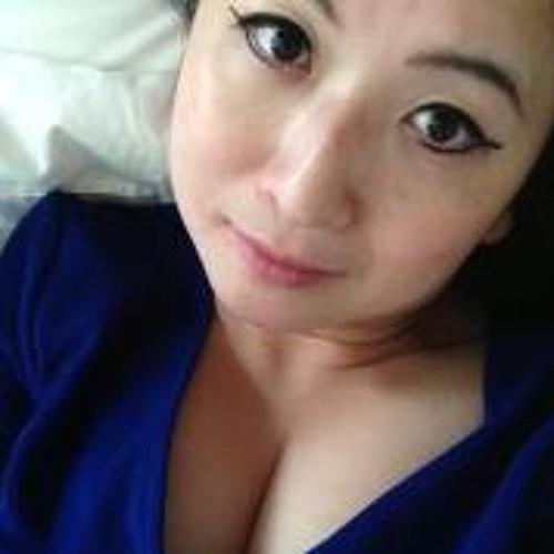 Setsuko Yoshioka's avatar