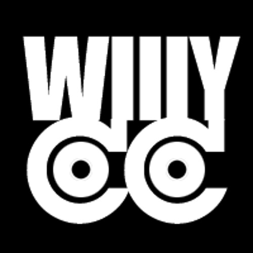 willycoco's avatar