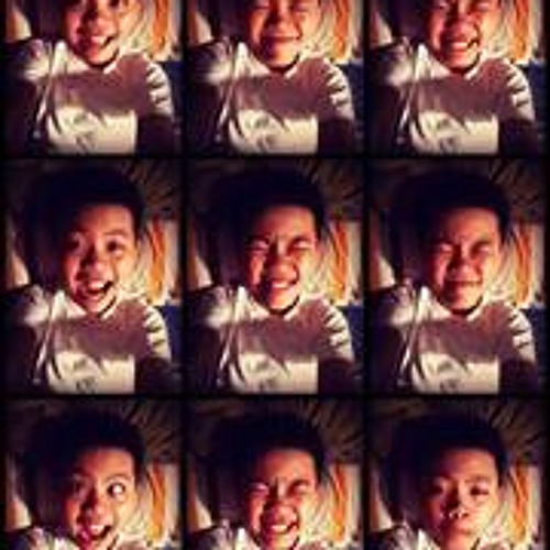 Kurt Justin Manongsong's avatar
