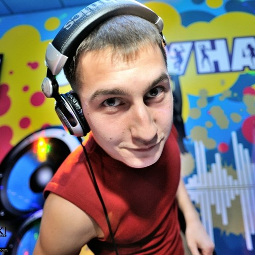 Bondarchuk's avatar