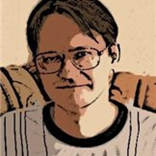 Kuznet78's avatar
