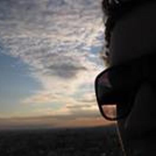 Jared Fotis's avatar