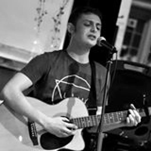 Jon Parry Acoustic's avatar