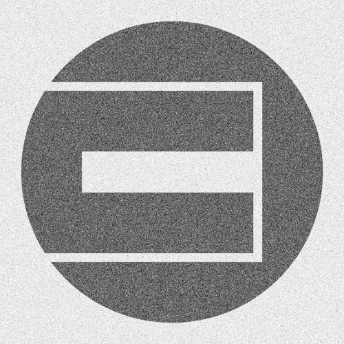 Depth Code's avatar