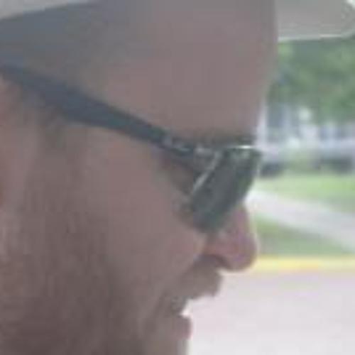 Timothy Donley's avatar