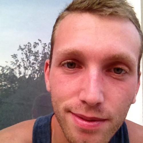 Jason Petrigno's avatar
