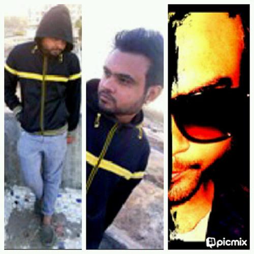 KaRaN ShAh's avatar