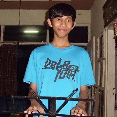 Bagus Setyawan's avatar