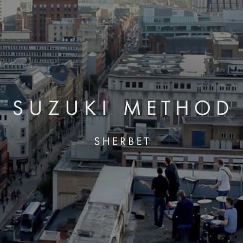 SUZUKI/METHOD's avatar