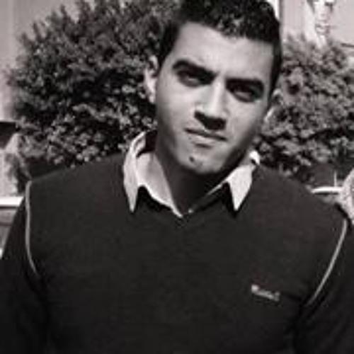 Ali Mohamed 76's avatar
