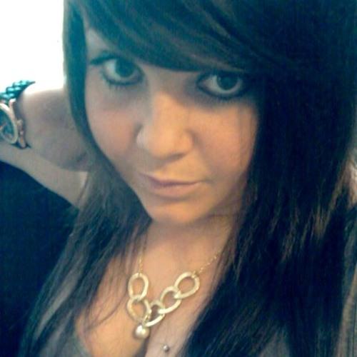 JennyFelicidad's avatar