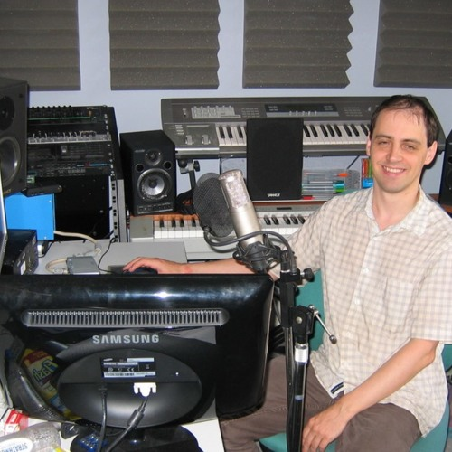 Amigaworks's avatar