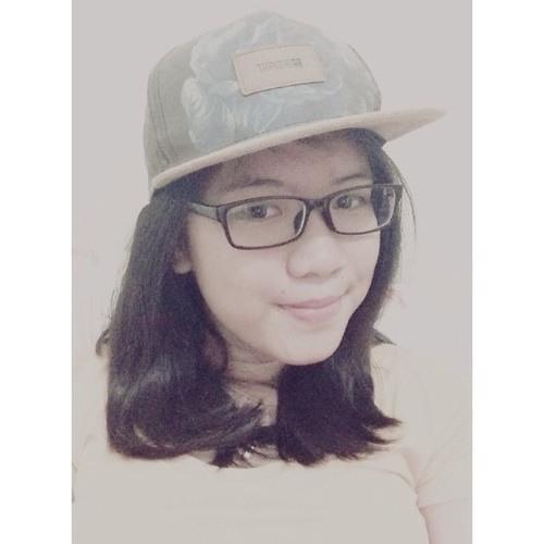 Sandra gustiana's avatar