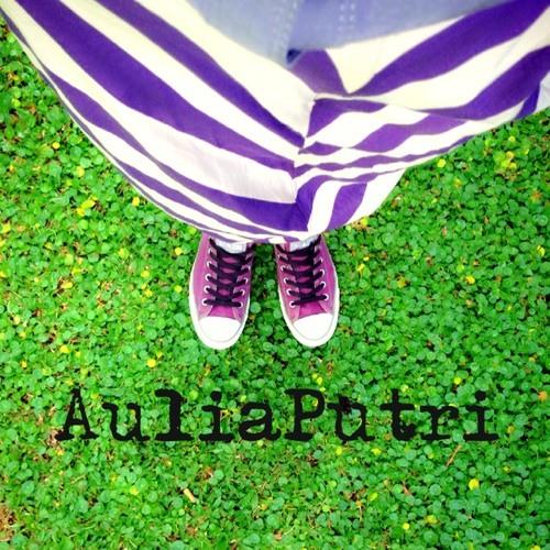 AuliaPutri's avatar