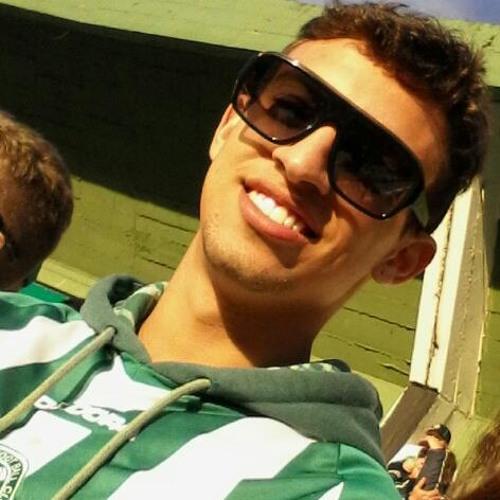 Gustavo H. Fernandes's avatar