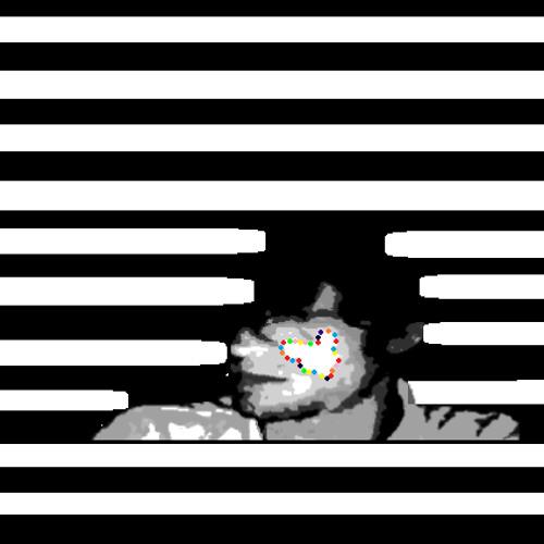 diego frenk genez's avatar