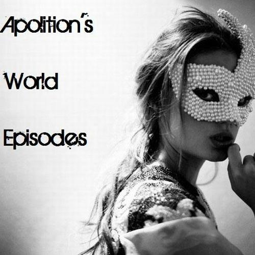 Apolitionsworld's avatar