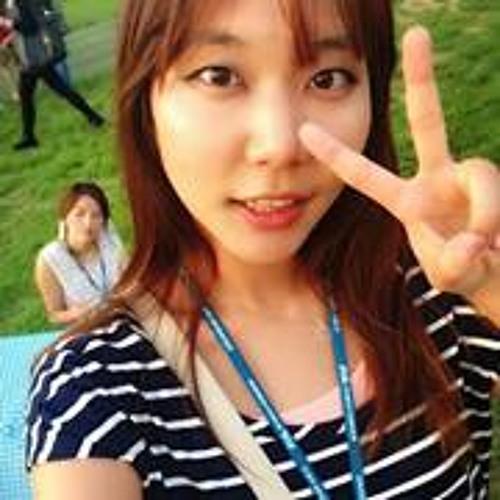 Jimin Woo 1's avatar