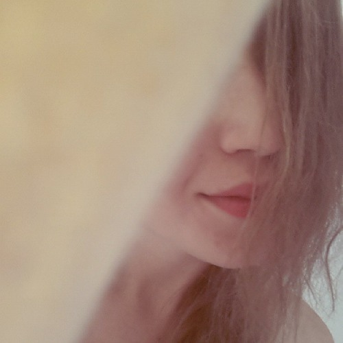 Ligia-Maria Munteanu's avatar