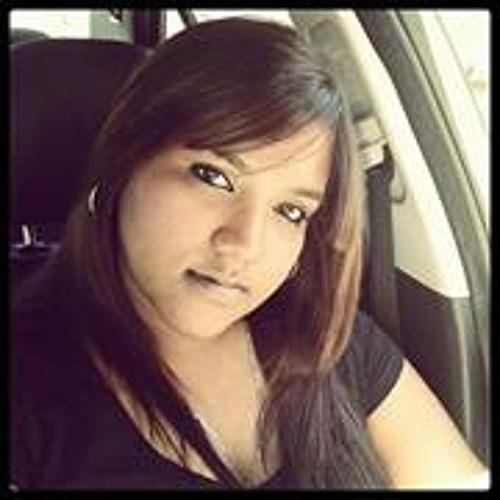 user35585329's avatar