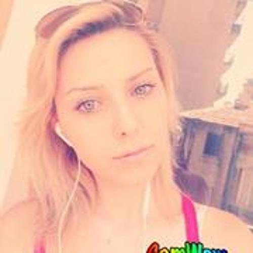 Silvena Tsaneva's avatar
