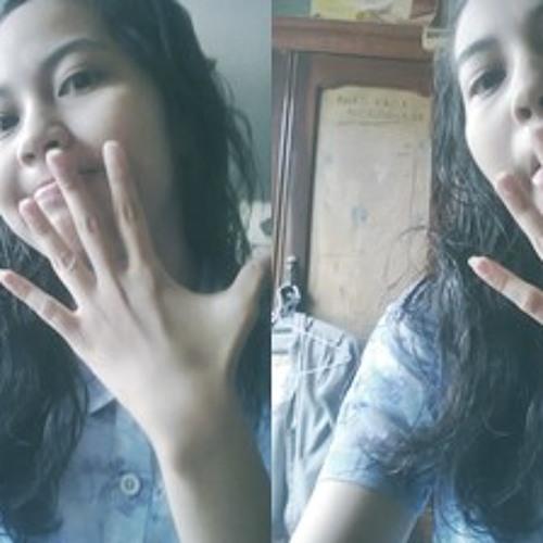 Nurul_f's avatar