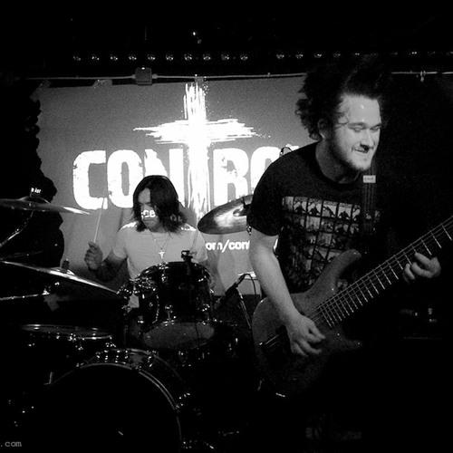 Control (band)'s avatar
