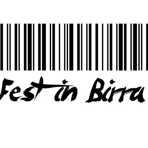 FestInBirra's avatar